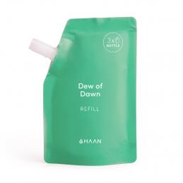 Płyn do dezynfekcji Dew of Dawn Haan