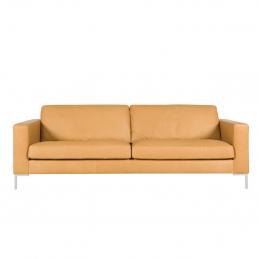Sofa Impulse Sits