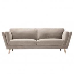 Sofa Nova Sits