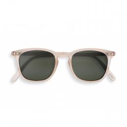 Okulary przeciwsłoneczne E Rose Quartz SUN Izipizi