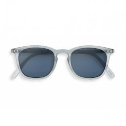 Okulary przeciwsłoneczne E Frosted Blue SUN Izipizi