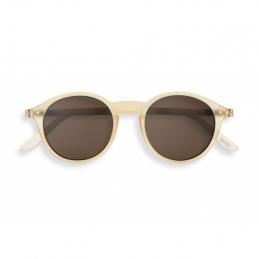 Okulary przeciwsłoneczne D Fool's Gold SUN Izipizi