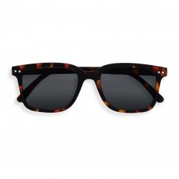 Okulary przeciwsłoneczne L Tortises SUN Izipizi