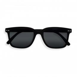 Okulary przeciwsłoneczne L Black SUN Izipizi