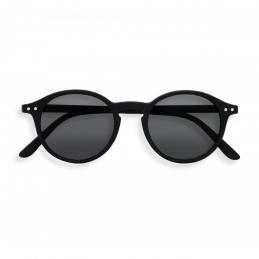 Okulary przeciwsłoneczne D Black SUN Izipizi