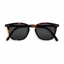 Okulary przeciwsłoneczne E Tortoise SUN Izipizi