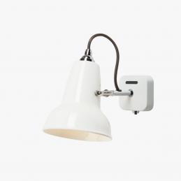 Lampa ścienna Original 1227 Mini Ceramic Anglepoise