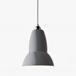 Lampa wisząca Original 1227 Maxi Anglepoise