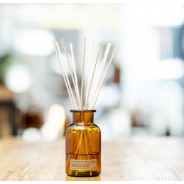 Apothicaire Lover Diffuser 250ml