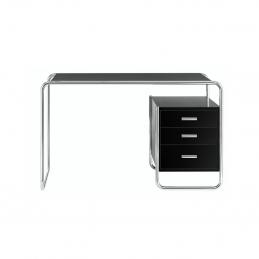 biurko  z szufladami S 285/2 Thonet