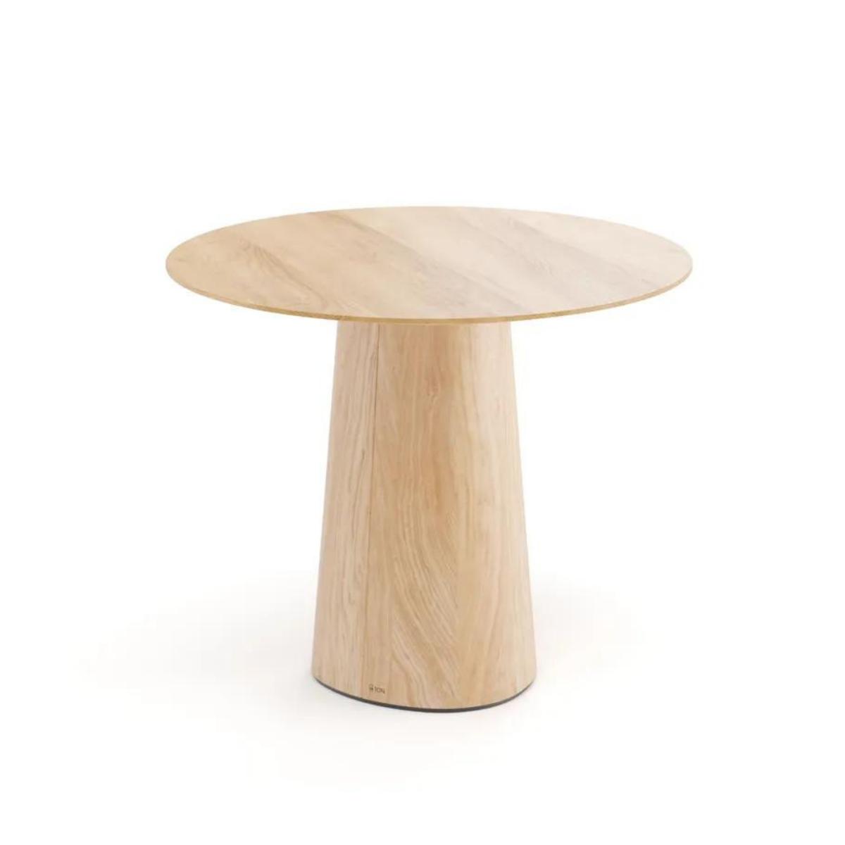 Drewniany stół P.O.V. 461 TON