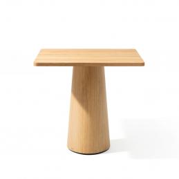 Drewniany stół P.O.V. 460 TON