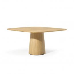 Drewniany stół P.O.V. 462 TON