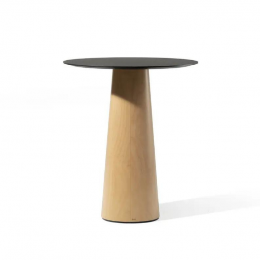 Stół wysoki P.O.V. 463 TON