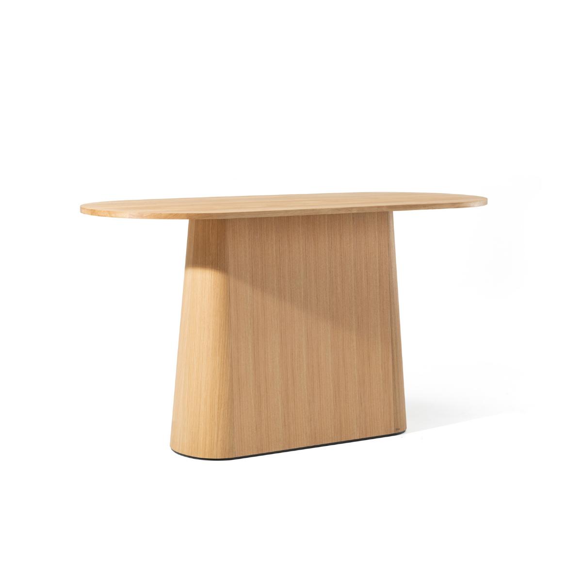 Stół wysoki P.O.V. 468 TON