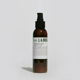 Krem do mycia twarzy Nr 098 Bergamotka i Paczula L:A BRUKET