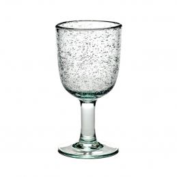 Kieliszek do białego wina Pure Serax