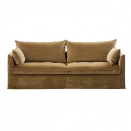 Sofa Lama 4-os. rozkładana NAP