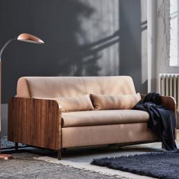 Sofa Marina NAP
