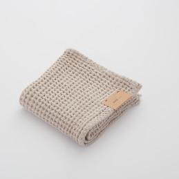 Ręcznik Aura 50x100 Fog take a NAP