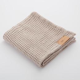 Ręcznik Aura 70x140 Fog take a NAP