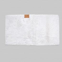 Dywanik Purity Bath Rug 60x100 White take a NAP