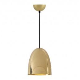 Lampa Stanley Copper BTC