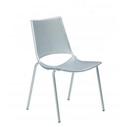 Krzesło ogrodowe Ala Emu