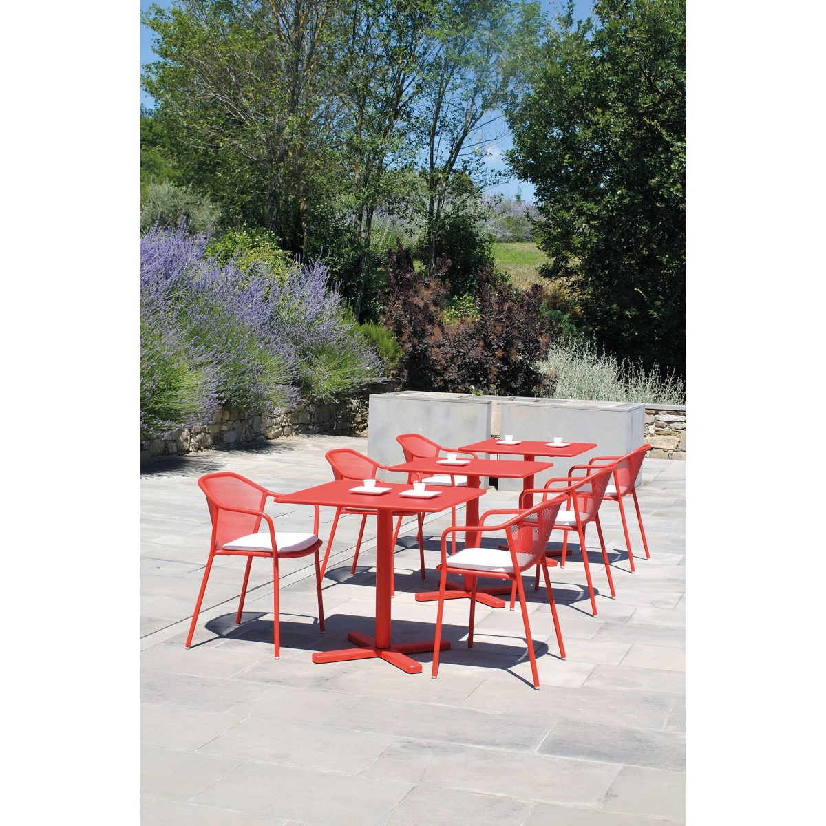 Rudimentary BFM Dining Chairs Florida Products - Some Questions To Ask krzeslo-ogrodowe-darwin-emu