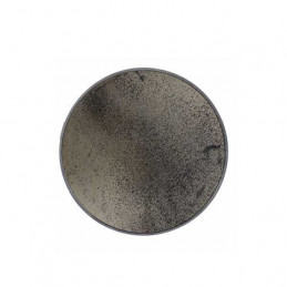 Lustro postarzane Bronze Small Notre Monde
