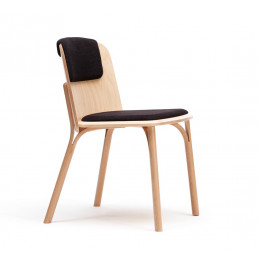 Krzesło Split Ton