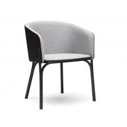 Fotel Split Ton
