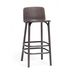 Krzesło barowe Split Ton