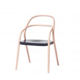 Krzesło 002 Ton
