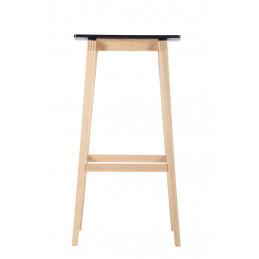 Krzesło barowe Stockholm Ton