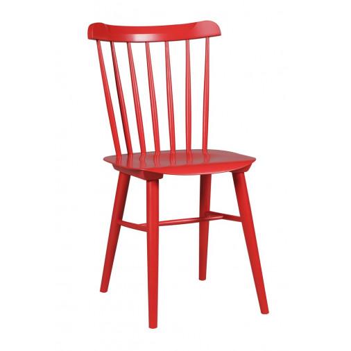 Krzesło Ironica Ton