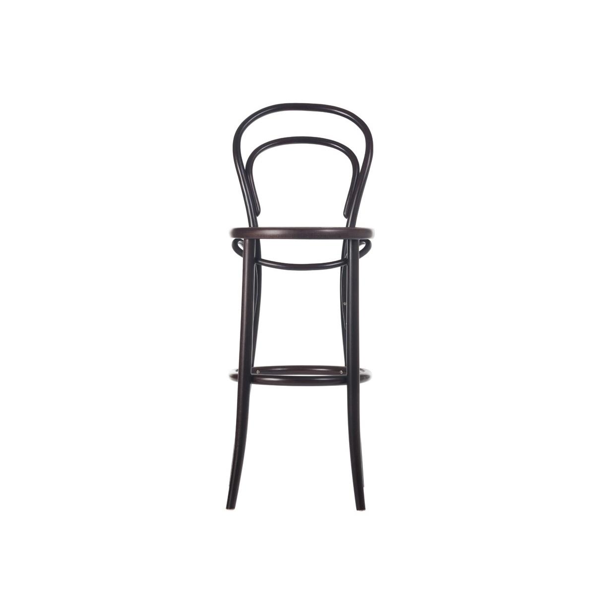 Krzesło barowe 14 Ton