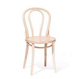 Krzesło 18 Ton