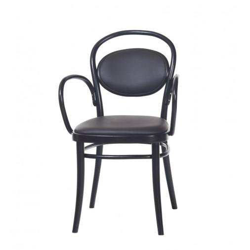 Krzesło 20 Ton
