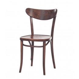 Krzesło Banana Ton