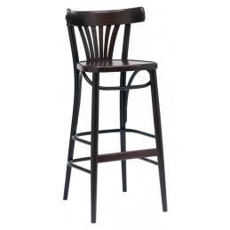 Krzesło barowe 56 Ton