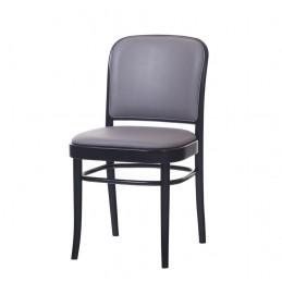 Krzesło 811 Ton