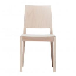 Krzesło Lyon 516 Ton