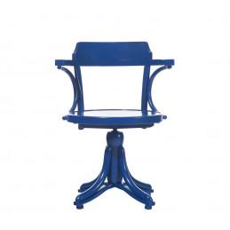 Krzesło obrotowe Kontor 503 TON