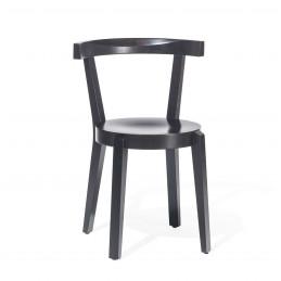 Krzesło Punton TON