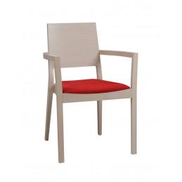 Fotel Lyon 516 Ton