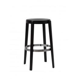 Krzesło barowe Punton 691 TON