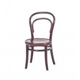 Krzesło dziecięce Petit 014 TON