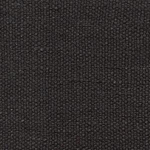 Chelsea K5180/49 Charcoal