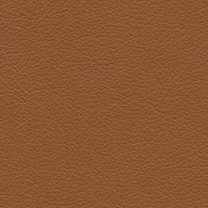 Linea 680 New Cognac